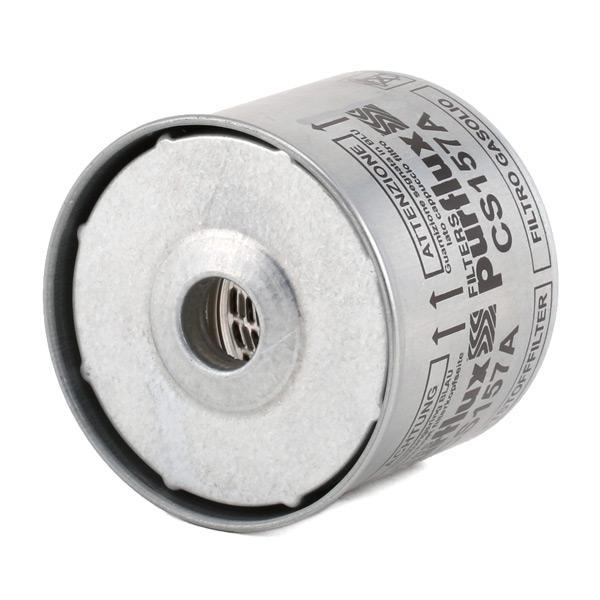 Brandstoffilter PURFLUX CS157A 3286061742531