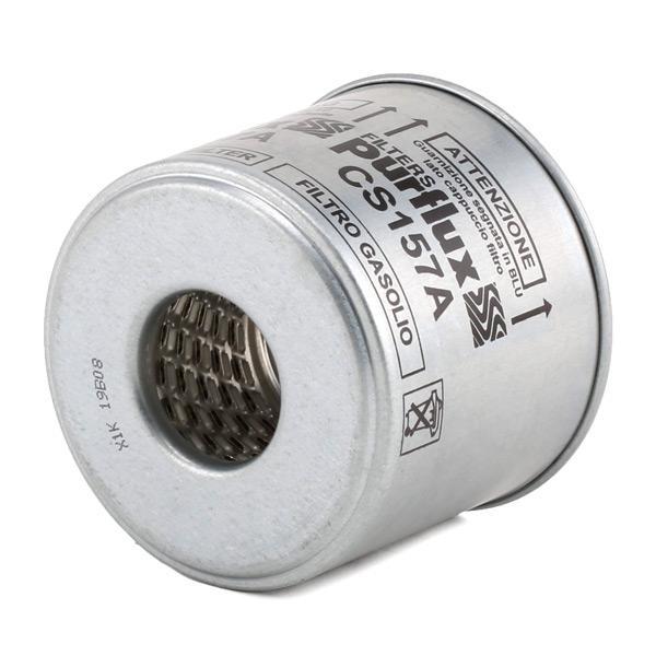 CS157A PURFLUX del fabricante hasta - 28% de descuento!