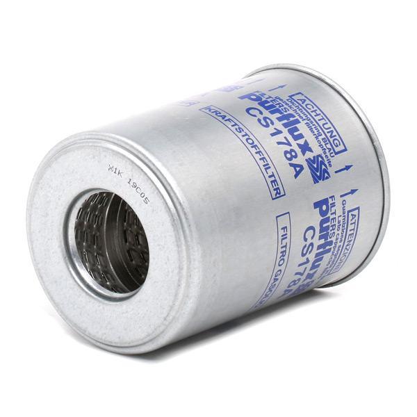 Filtre fioul PURFLUX CS178A 3286061742548