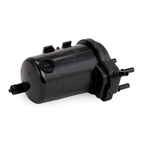 Inline fuel filter PURFLUX FCS748 3286064231797