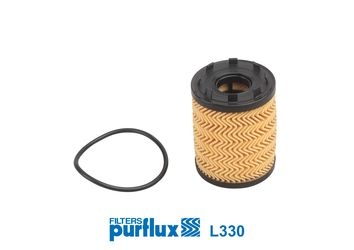 N° d'articolo L330 PURFLUX prezzi