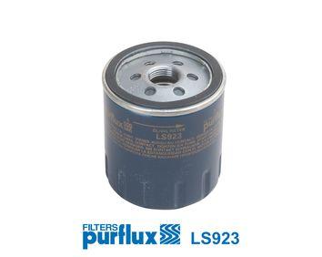 LS923 PURFLUX du producteur au meilleur prix !