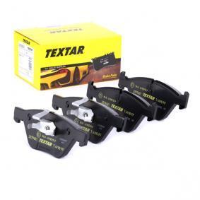 TEXTAR 2379420305 Erfahrung
