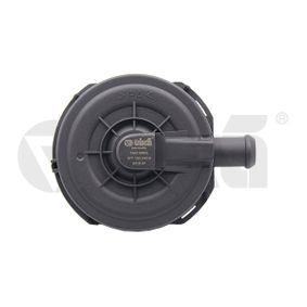VIKA  11031548201 Valvola, Ventilazione carter