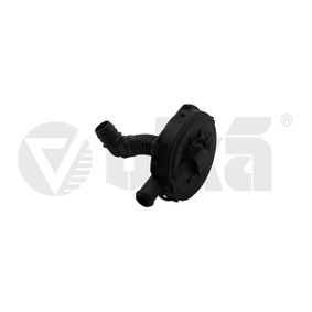 Valve, engine block breather Pneumatic with OEM Number 077 103 245C