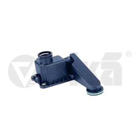 VIKA  11031635901 Valvola, Ventilazione carter