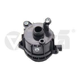 VIKA  11031795201 Separatore olio, Ventilazione monoblocco