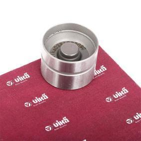 Повдигач на клапан 11090235101 Golf 5 (1K1) 1.9 TDI Г.П. 2004