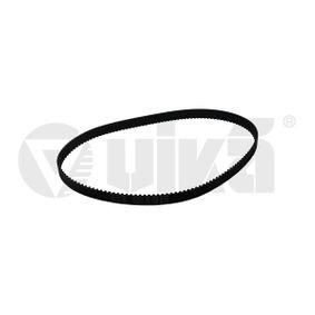 Touran 1t1 1t2 1.9TDI Zahnriemen VIKA 11090605001 (1.9 TDI Diesel 2004 AVQ)