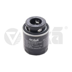 Oil Filter 11150314301 Fabia 2 (542) 1.4 TSI RS MY 2010