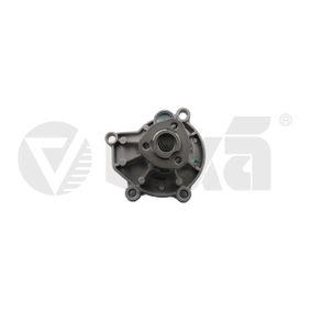 Bomba de agua 11210109001 Ibiza 4 ST (6J8, 6P8) 1.2 ac 2015