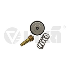 Thermostat, coolant 11210310801 POLO (9N_) 1.2 MY 2008