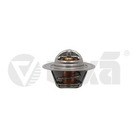 Thermostat, coolant 11210447101 POLO (9N_) 1.2 MY 2007