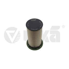 Fuel filter with OEM Number 5Q0-127-177