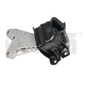 Engine Mounting 11991409901 Fabia 2 (542) 1.2 12V MY 2014