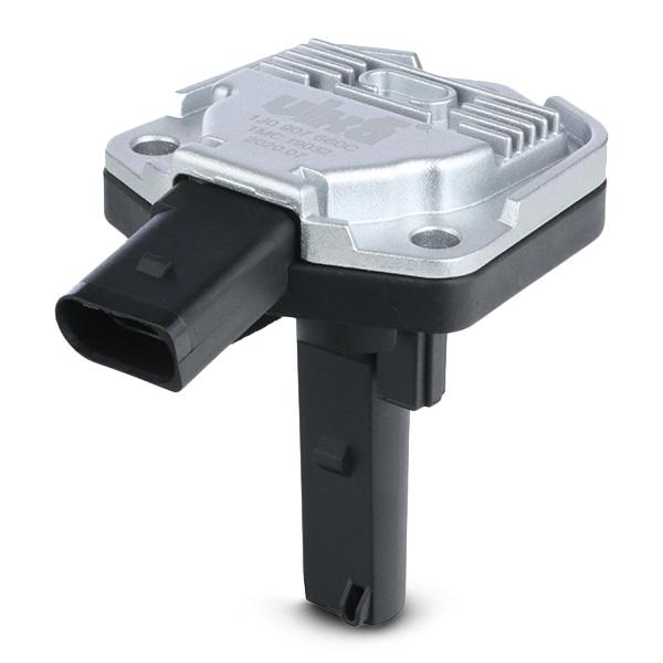 Sensor, Motorölstand VIKA 19070731001 224346131560801315608