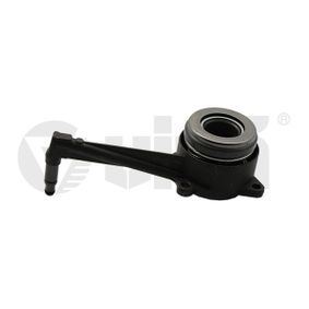 Central Slave Cylinder, clutch with OEM Number 0A5 141 671F