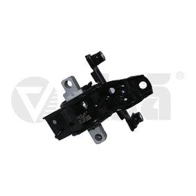 Engine Mounting 41991337301 Fabia 2 (542) 1.2 12V MY 2012