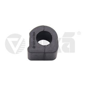 Stabiliser Mounting Inner Diameter: 19mm with OEM Number 1J0411314C