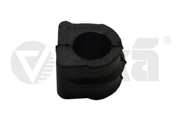 VIKA  44110015201 Lagerung, Stabilisator Innendurchmesser: 21mm