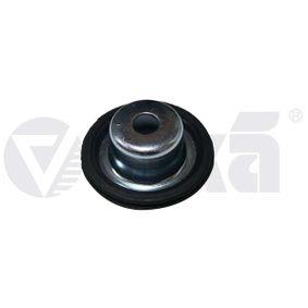 Cojinete columna suspensión 44120026301 Ibiza 4 ST (6J8, 6P8) 1.2 TSI ac 2015