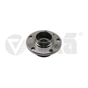 Wheel Bearing Kit 55980797301 OCTAVIA (1Z3) 1.6 TDI MY 2011