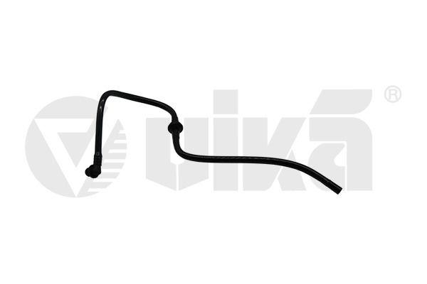VIKA  66121551501 Unterdruckschlauch, Bremsanlage
