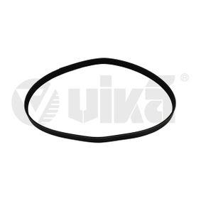 V-Ribbed Belts 91450860301 OCTAVIA (1U2) 1.6 MY 2003