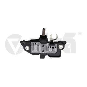 Generatorregler 99030821501 CRAFTER 30-50 Kasten (2E_) 2.5 TDI Bj 2007