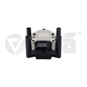 Ignition Coil 99050038201 OCTAVIA (1Z3) 1.6 LPG MY 2012