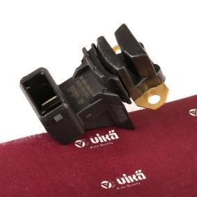 Sensor, Zündimpuls 99050068301 Golf 4 Cabrio (1E7) 1.6 Bj 2002