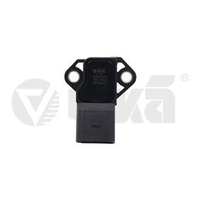 Senzor tlaku sacího potrubí 99060086401 Octa6a 2 Combi (1Z5) 1.6 TDI rok 2011