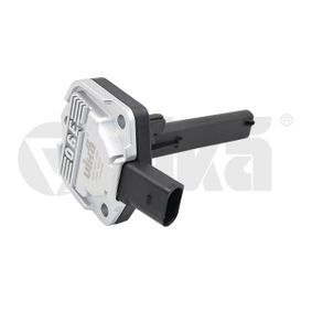 Sensor, Motorölstand 99071545101 CRAFTER 30-50 Kasten (2E_) 2.5 TDI Bj 2007