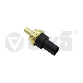 Sensor, Kühlmitteltemperatur 99190079801 Golf Sportsvan (AM1, AN1) 1.2 TSI Bj 2014