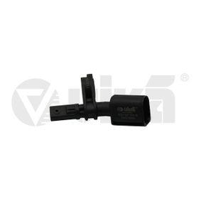 Sensor, wheel speed 99270076701 Fabia 2 (542) 1.6 TDI MY 2011