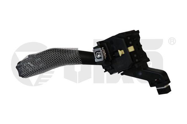 VIKA  99530062401 Steering Column Switch