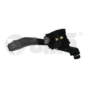 Steering Column Switch with OEM Number 1K0953513G