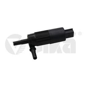 Water Pump, window cleaning 99551043601 Polo Hatchback (6R1, 6C1) 1.2 TSI MY 2021