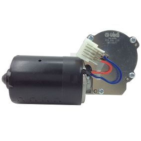 Wiper Motor with OEM Number 1J0 955 119