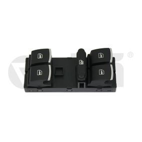 Interruptor, elevalunas Número de artículo 99590423601 120,00€