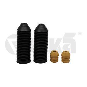 Dust Cover Kit, shock absorber K41115001 OCTAVIA (1U2) 1.8 MY 1999