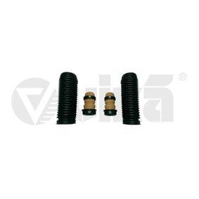 Dust Cover Kit, shock absorber K41115101 SCIROCCO (137, 138) 2.0 TDI MY 2014