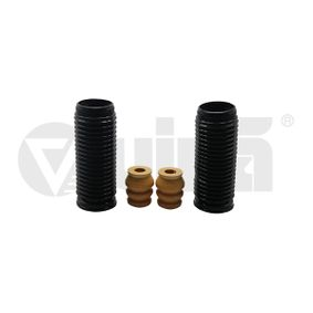 Dust Cover Kit, shock absorber K41115601 SCIROCCO (137, 138) 2.0 TDI MY 2015