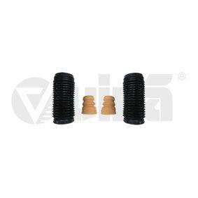 Dust Cover Kit, shock absorber K41115901 SCIROCCO (137, 138) 2.0 TDI MY 2013