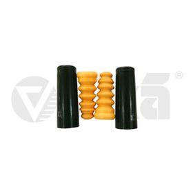 Dust Cover Kit, shock absorber K41484301 OCTAVIA (1U2) RS 1.8 T MY 2002