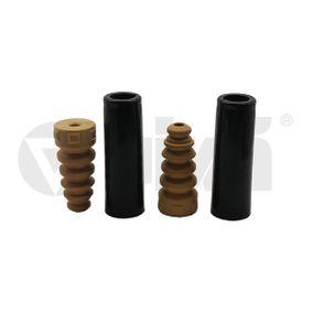Dust Cover Kit, shock absorber K51116701 SCIROCCO (137, 138) 2.0 TDI MY 2014