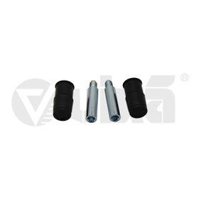 Guide Sleeve Kit, brake caliper Article № K61579101 £ 140,00