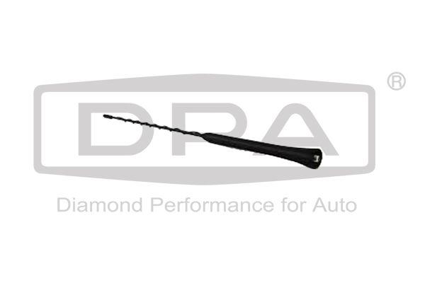 DPA  00350802102 Antena