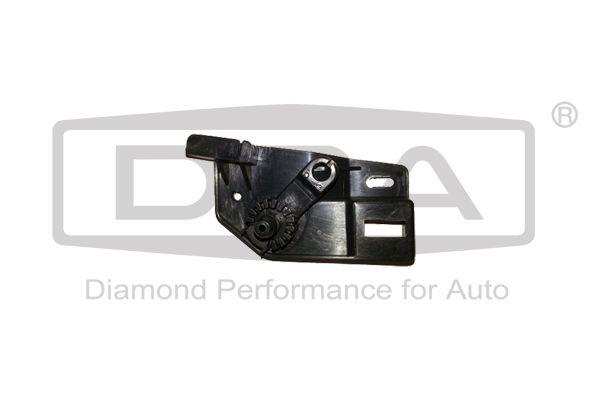 Artikelnummer 88230122602 DPA Preise