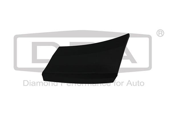 DPA  88531531902 Zier- / Schutzleiste, Kotflügel